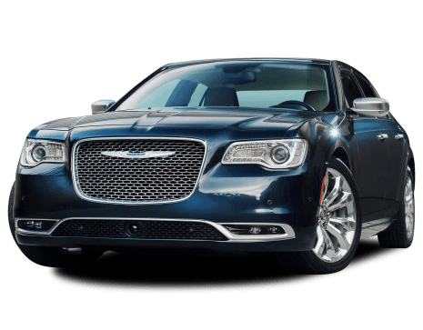 Chrysler 300s 2017 Price >> Chrysler 300 2017 Price Specs Carsguide
