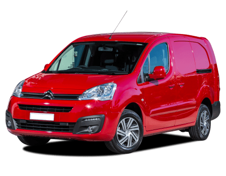 citroen berlingo 2018 price specs carsguide. Black Bedroom Furniture Sets. Home Design Ideas