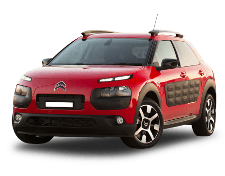 citroen c4 cactus 2017 price specs carsguide. Black Bedroom Furniture Sets. Home Design Ideas