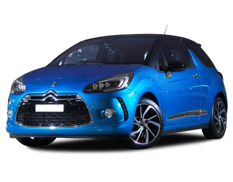 citroen ds3 2017 price specs carsguide. Black Bedroom Furniture Sets. Home Design Ideas