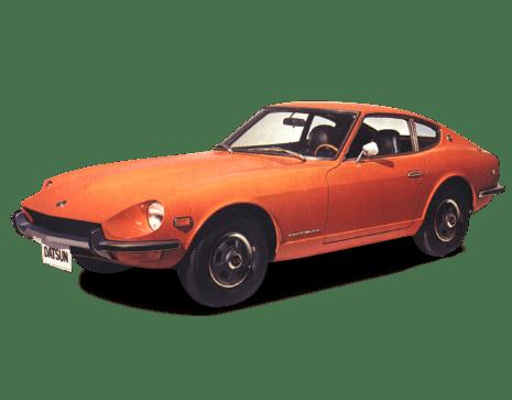 Datsun 240Z Price & Specs | CarsGuide