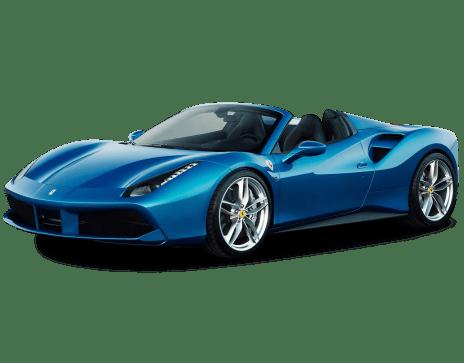 Ferrari 488 2019 Price Specs Carsguide