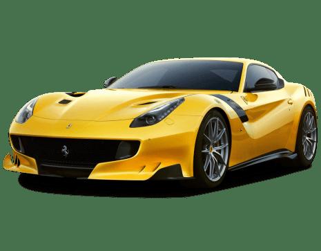 Ferrari F12 2019 Price Specs Carsguide
