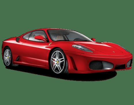 Ferrari F430 Price \u0026 Specs  CarsGuide