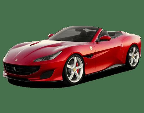Ferrari Portofino Reviews Carsguide