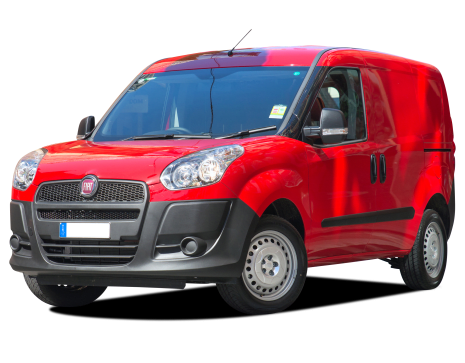 fiat doblo 2018 price specs carsguide. Black Bedroom Furniture Sets. Home Design Ideas