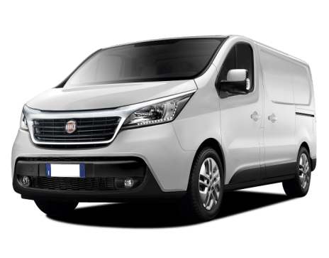 fiat scudo 2018 price specs carsguide. Black Bedroom Furniture Sets. Home Design Ideas