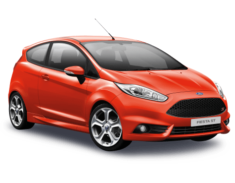 ford fiesta 2017 price specs carsguide. Black Bedroom Furniture Sets. Home Design Ideas