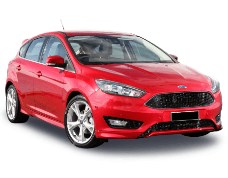 Ford Focus Price Specs CarsGuide - 2018 ford focus st invoice price