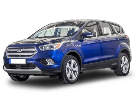 ford kuga carsguide. Black Bedroom Furniture Sets. Home Design Ideas