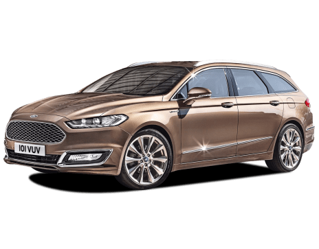 ford mondeo ambiente tdci 2018 price specs carsguide. Black Bedroom Furniture Sets. Home Design Ideas