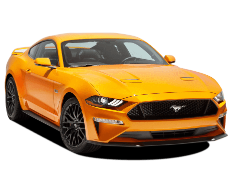 ford mustang fastback gt 5 0 v8 2017 price specs carsguide. Black Bedroom Furniture Sets. Home Design Ideas