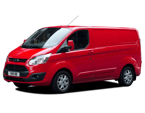 ford transit custom 2018 price specs carsguide. Black Bedroom Furniture Sets. Home Design Ideas