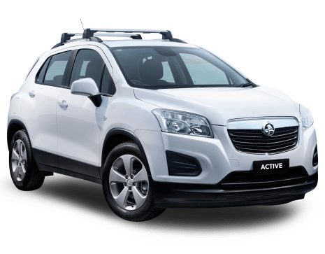 Honda Small Engine >> Holden Trax | CarsGuide