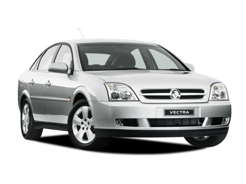 Holden Vectra Reviews Carsguide