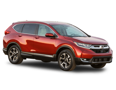 Honda cr v price specs carsguide for Honda crv price