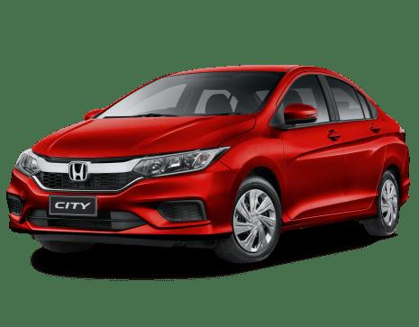Honda City 2019 Price Specs Carsguide