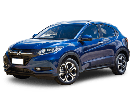 honda hr v reviews carsguide. Black Bedroom Furniture Sets. Home Design Ideas