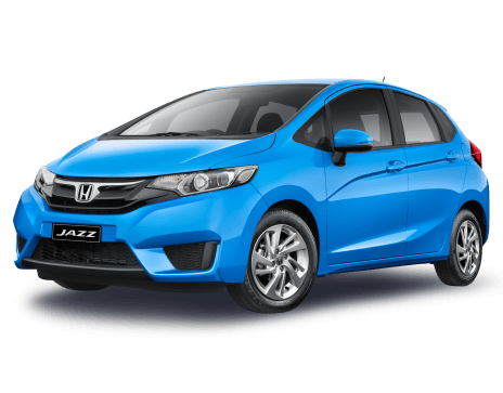 Honda Jazz Reviews Carsguide