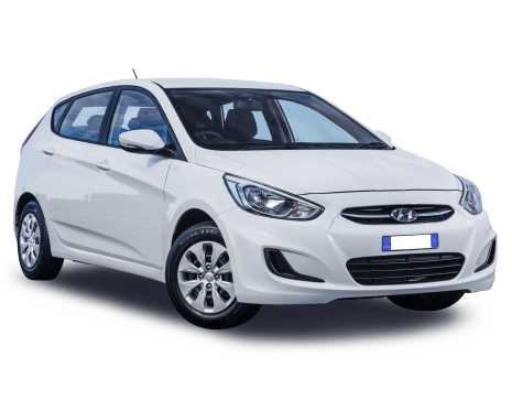 2009 hyundai accent hatchback manual