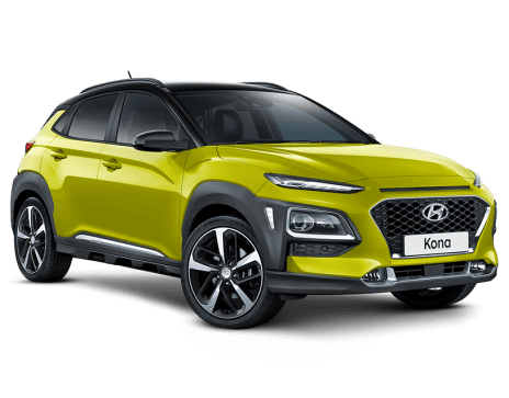 2017 Tesla Price Range >> Hyundai Kona Reviews | CarsGuide