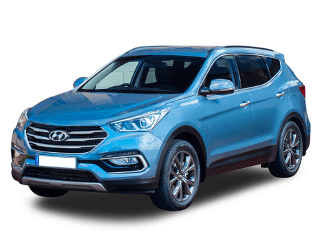 driver price photos ioniq specs and placement car hyundai reviews ev prices