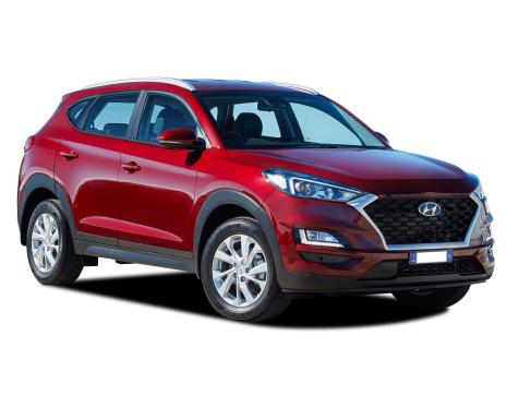 b2b3b16723d65 Hyundai Tucson Reviews   CarsGuide