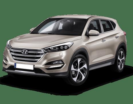 2017 Hyundai Tucson Service Schedule Maintenance Costs Autotrader
