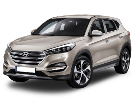 car prices in new kuwait genesis hyundai cars royal specs