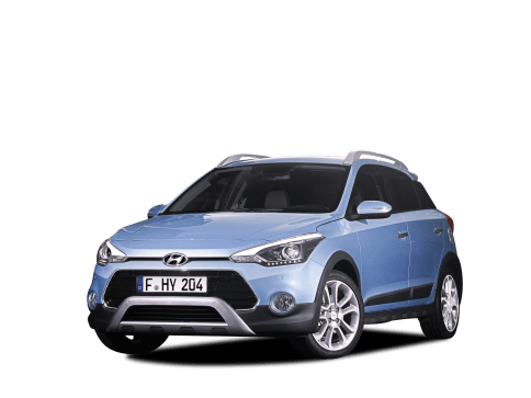 hyundai i20 reviews carsguide. Black Bedroom Furniture Sets. Home Design Ideas
