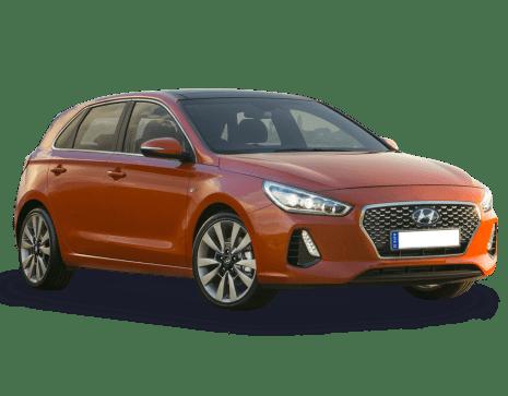 Pictures Of Mazda Cars >> Hyundai i30 2018 Price & Specs | CarsGuide