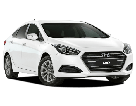 hyundai i40 2018 price specs carsguide. Black Bedroom Furniture Sets. Home Design Ideas