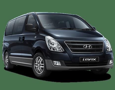 2018 hyundai imax. modren 2018 hyundai imax inside 2018 hyundai imax