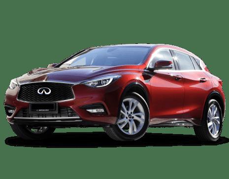 Infiniti Q30 2018 Price Specs Carsguide