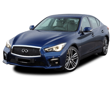 2017 Infiniti Q50 Specs >> Infiniti Q50 2017 Price Specs Carsguide