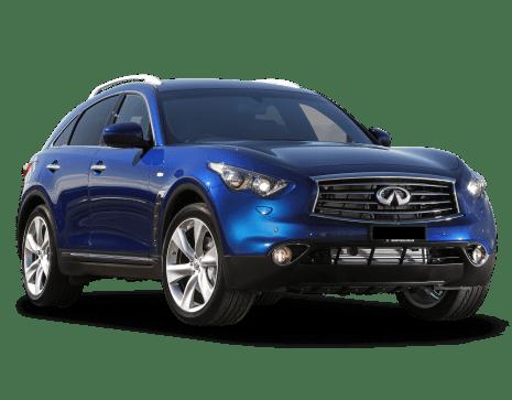 Infiniti Qx70 5 0 S Premium 2018 Price Specs Carsguide