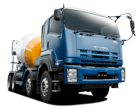 Isuzu FYH 2000 (8x4) LWB 2017 Price & Specs | CarsGuide
