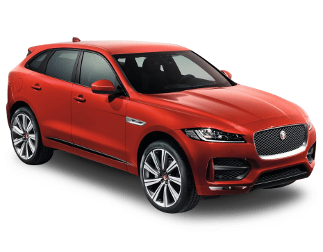 jaguar f pace 2018 price specs carsguide. Black Bedroom Furniture Sets. Home Design Ideas
