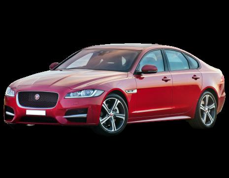 jaguar xf reviews | carsguide