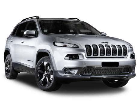 jeep cherokee reviews carsguide. Black Bedroom Furniture Sets. Home Design Ideas