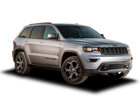 jeep grand cherokee price specs carsguide. Black Bedroom Furniture Sets. Home Design Ideas