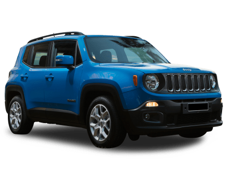 jeep renegade 2017 price & specs | carsguide
