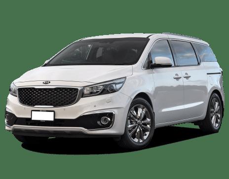 Kia Carnival 2018 Price Specs Carsguide