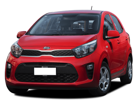 kia picanto 2018 price specs carsguide. Black Bedroom Furniture Sets. Home Design Ideas
