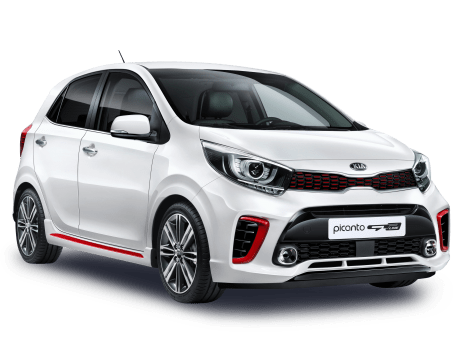 kia picanto reviews carsguide. Black Bedroom Furniture Sets. Home Design Ideas