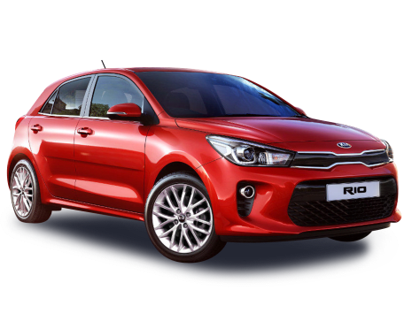 kia rio price specs carsguide. Black Bedroom Furniture Sets. Home Design Ideas