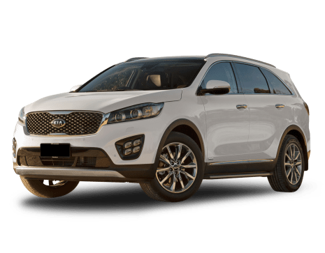kia sorento price specs carsguide. Black Bedroom Furniture Sets. Home Design Ideas