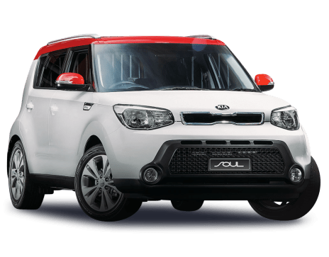 kia soul 2017 price specs carsguide. Black Bedroom Furniture Sets. Home Design Ideas