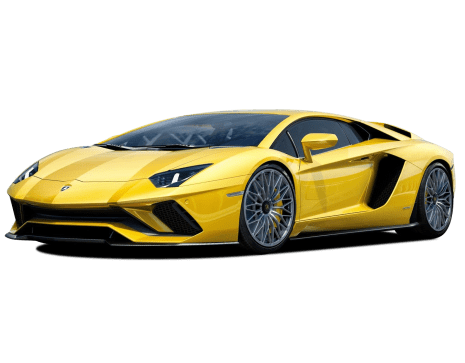 High Quality 2018 Lamborghini Aventador. Pricing Starts From
