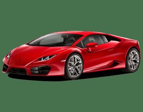 2018 lamborghini huracan performante red. 2018 lamborghini huracan coupe performante performante red